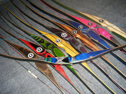 Youth Bow Options