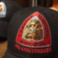 hat red.JPG