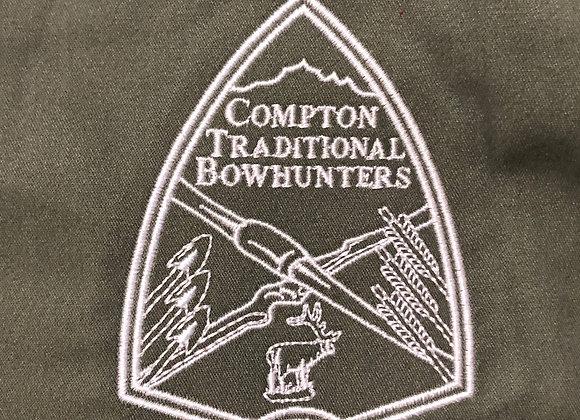 Long Sleeve CTB Shirt