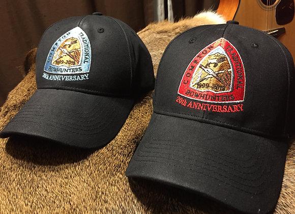20th Anniversary Hat