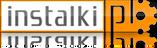 instalsski