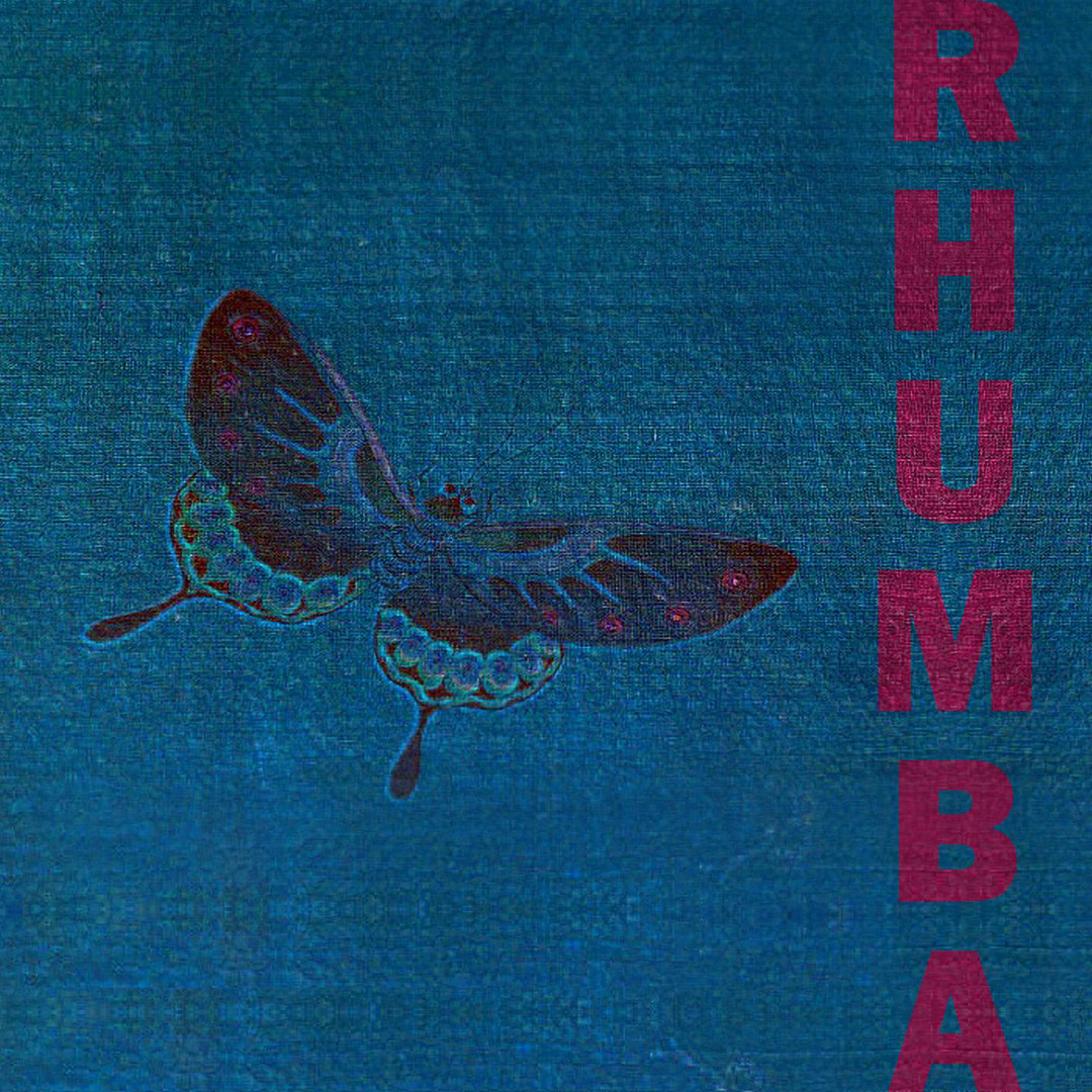 Rhumba.jpg