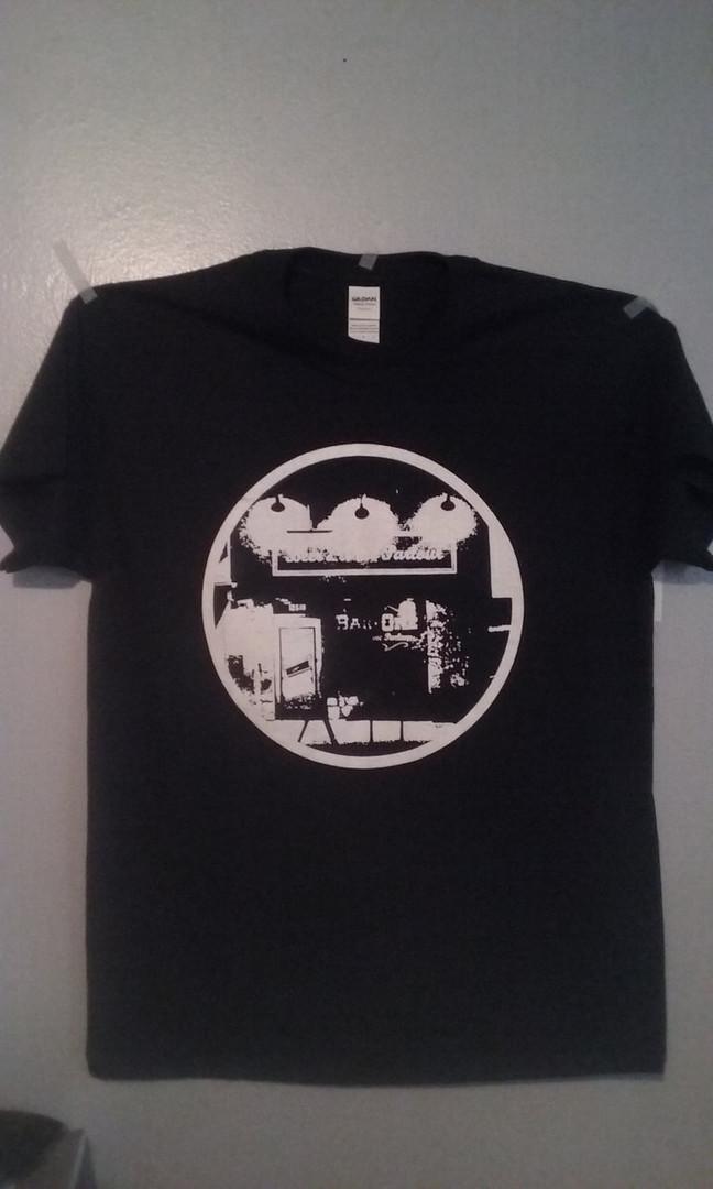 Others LPI shirt pic.jpg