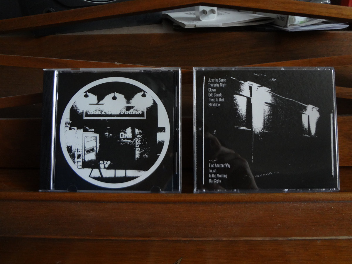 Others LPI CD pics.jpg