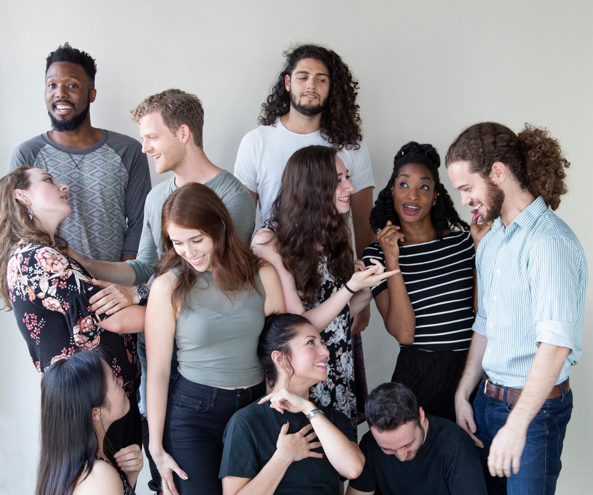 Cast laughing.jpg