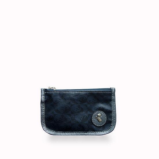 ALIVE | 散錢包