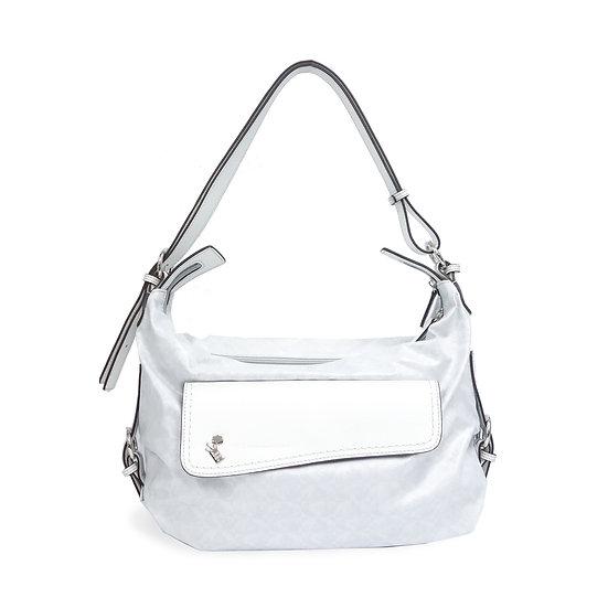 ALIVE| 船型手提袋
