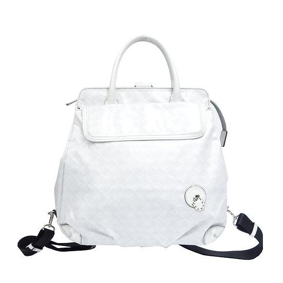 ALIVE| 雙用背包
