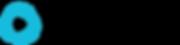 pdp_logo.png