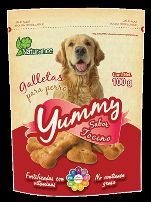 Yummy Tocino 100grs