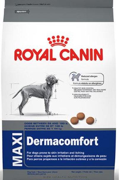 Maxi dermacomfort