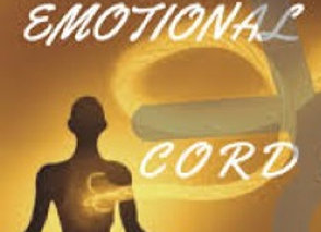 Emotional Cord Cutting