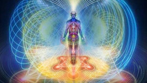 How Your Energy Field Works