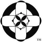 IHS Unity Logo.jpg