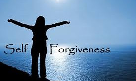 Forgiveness of Self - How to Overcome Guilt