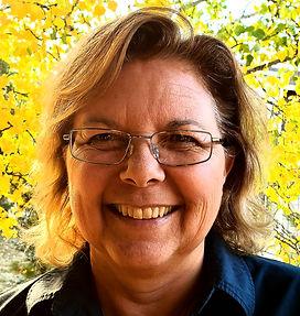Kim Pic Tree 5.jpg