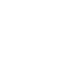 Lab Supplies & Chemicals