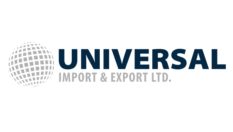 Industrial Products | Universal Import & Export Ltd | Paola