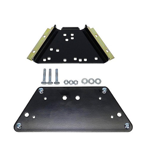 Lee Precision Bench Plate 90251