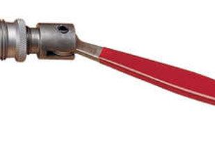 Hornady Cam Lock Bullet Puller 050095