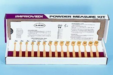 Lee Powder Measure Kit 90100