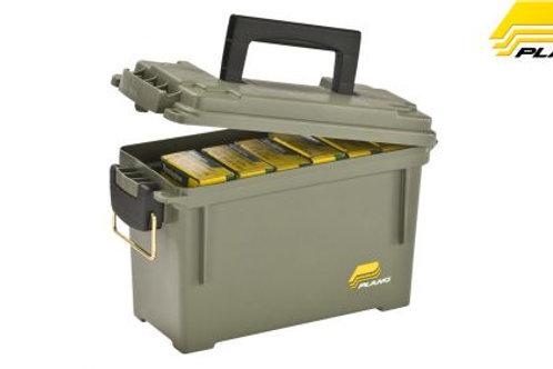 Plano Field Box for Ammo Storage