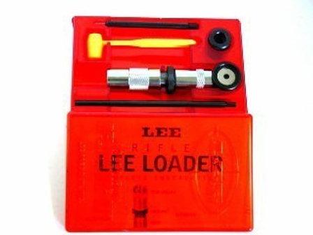 Lee Loader in 223 Remington 90232
