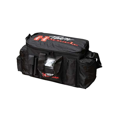 Team Hornady Range Bag 9919