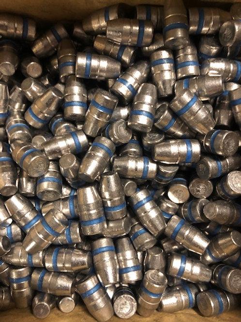 ACE Bullets Cal 357/38 (.358) 158 Gn TC Bullets x 500