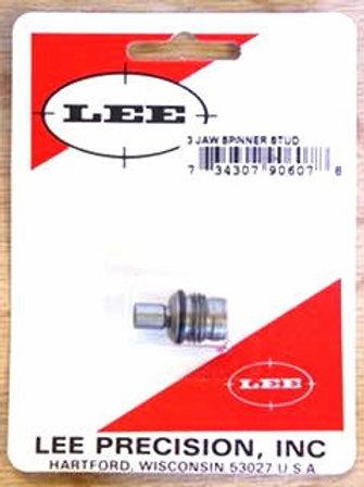 Lee Case Spinner Stud 90607