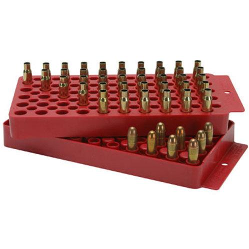 MTM Case-Gard Universal Reloading Tray LT150