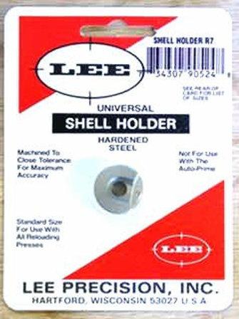 Lee Precision R7 Shell Holder Caliber 30 M-1, 32 ACP 90524