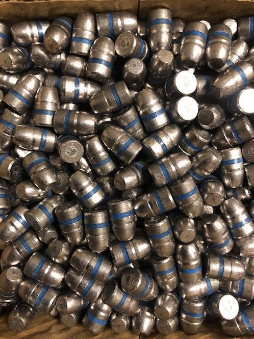 ACE Bullets Cal 44 234 Gn RN-FP Bullets x 500