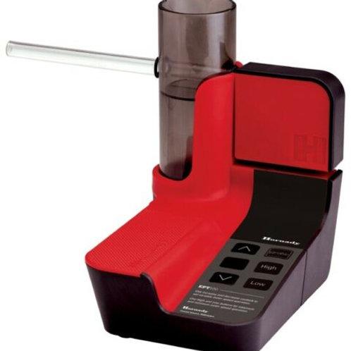 Hornady Vibratory Powder Trickler 050102 reloading supplies
