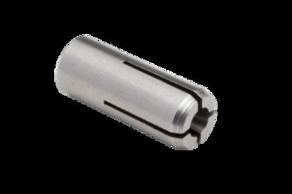 Hornady bullet puller collet #6  392159 284 Cal