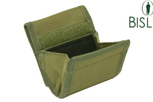 Pellet Pouch by Bisley