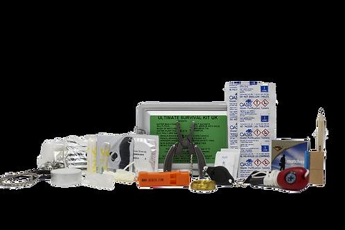Ultimate Survival Kit BCB-CK004A