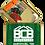 Thumbnail: BCB Adventure Survival Tin - The Best BCB-ADV069