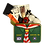 Thumbnail: Scout Survival Kit BCB-ADV061