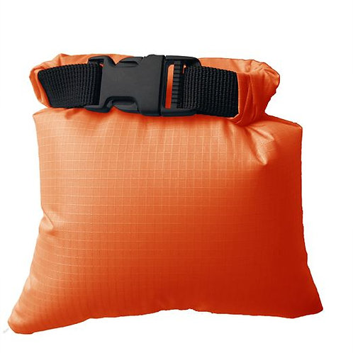 Ultralight Dry Bag XXS 1 Litre (Orange) BCB-CA965