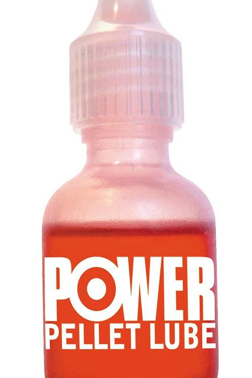 Napier Power Pellet Lube 10ml Bottle