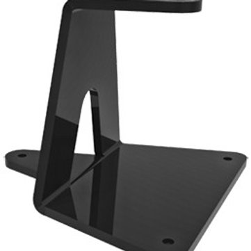 Lee Precision Powder Measure Stand 90587