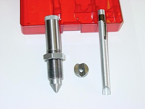 Lee Lead Hardness Testing Kit 90924