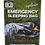 Thumbnail: Emergency Sleeping Bag BCB-CL520