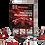 Thumbnail: Hornady L-N-L Precision Reloaders Kit 095150 [SL4]