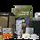 Thumbnail: GO PACK Survival Pack BCB-CK014