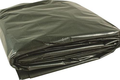 Blanket Oliver Drab (Silver Foil) BCB-CL039