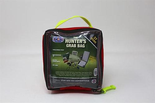 Hunters Grab Bag BCB-CK067