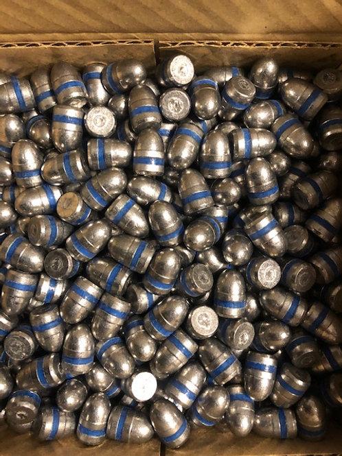 ACE Bullets Cal 45 ACP 230 Gn RN Bullets x 500