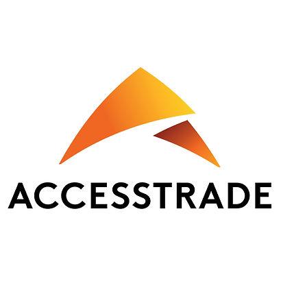 logo-accesstrade.jpg